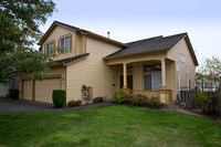 15523 NW Andalusian Way Portland, Or. 97229