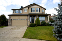 13211 SE Kisor Ct. - Happy Valley, Or. 97086