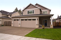 14769 SE Crosswater Way Clackamas, Oregon 97015