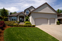 15432 SE Vista Sunrise Ct. Milwaukie, Or. 97267