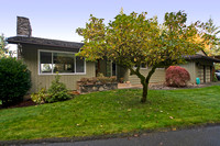 15331 S Kimberly Ct. Oregon City, Or. 97045