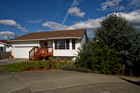 4659 SE Meadow Crest Ct. Milwaukie Or. 97222