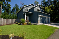 14687 SE Crosswater Way Clackamas, Or. 97015