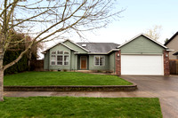 1220 S Sycamore St., Canby, Oregon 97013
