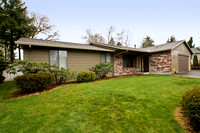 4860 SE Wanda Ct. Milwaukie, Or. 97267