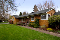 3535 SE Guilford St. Milwaukie, Or.