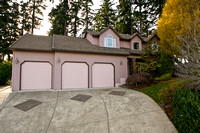 6209 SE Premier CT. Milwaukie, Or. 97267