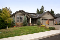 15560 SE Wills Way Milwaukie, Oregon 97267